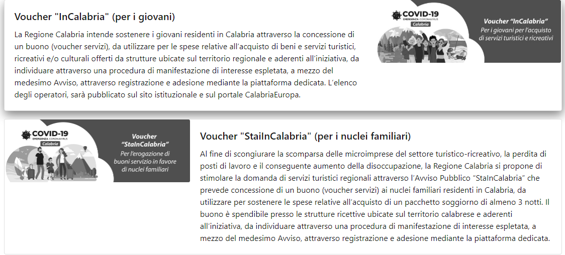 staiincalabria.png
